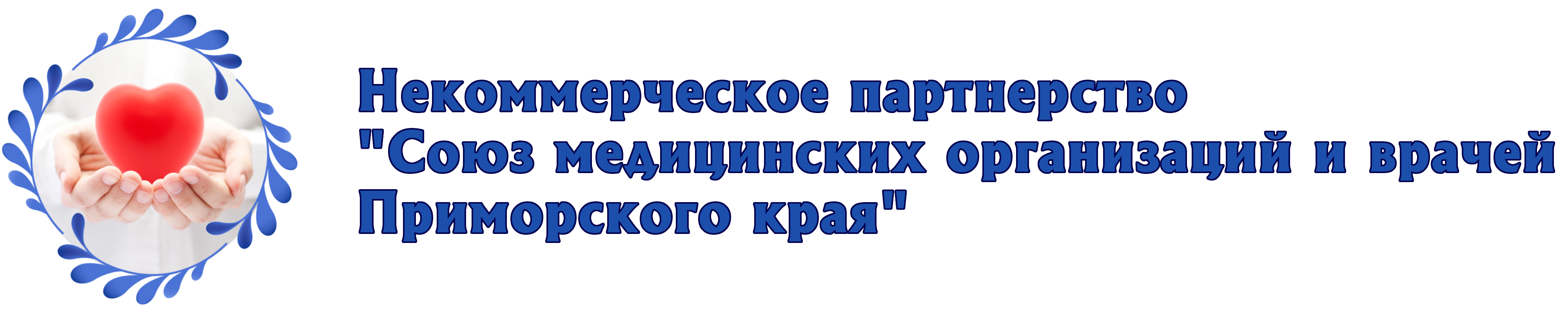 "НП ""СМОВ ПК"""
